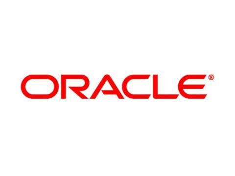 ORA 1: Uvod u Oracle baze podatka (Podatak Vs Informacija)