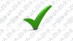 PHP metoda za proveru E-mail adrese