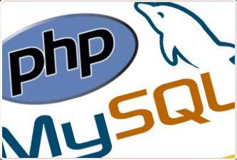 SQL 3: Ubacivanje podataka u tabelu i prikaz podataka