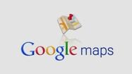 Kako dodati Google Map na sajt