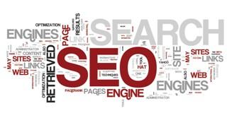 SEO Projekti sajtova webdeveloper.rs i darkopetrovic.com