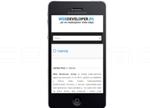 Testirajte responsive design online