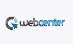 Dve godine saradnje sa firmom Web Center Kotor