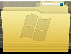 PHP funkcija za računanje veličine foldera