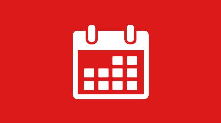 Funkcija za kreiranje kalendara